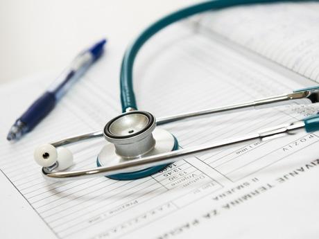 Gabinet prywatny Izabela Krystalska - lekarz rehabilitacji Kalisz - rejestracja