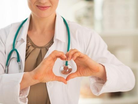 Izabela Krystalska - lekarz rehabilitacji Kalisz